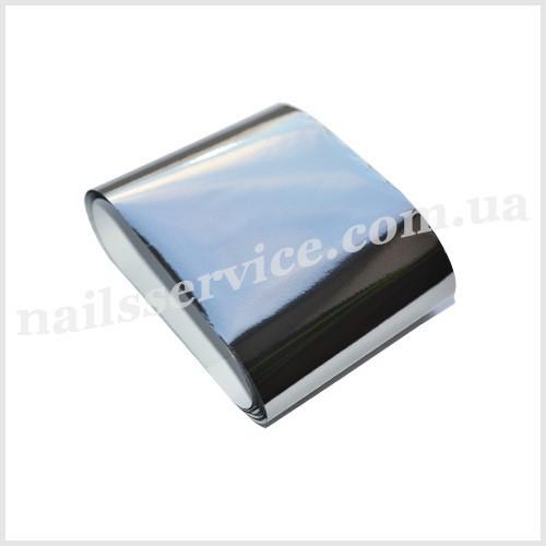 Фольга для литья Германия №377 графит, 5х100 см