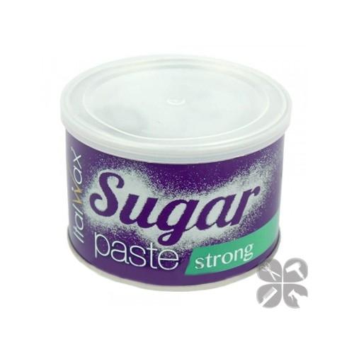 Ital Wax Strong сахарная паста средняя плотность, 400 мл