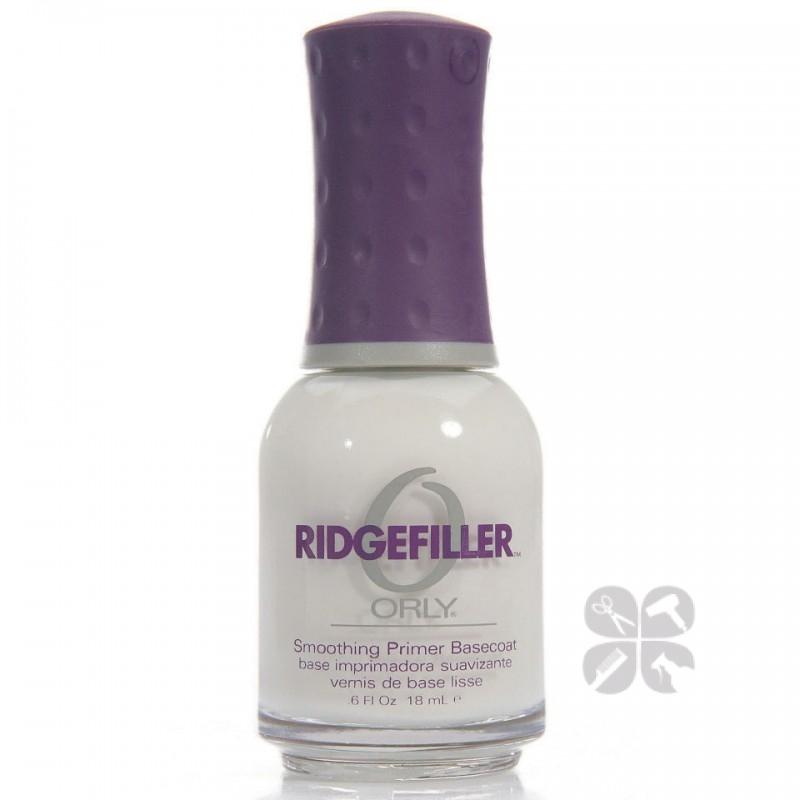 Orly Ridgefiller, 18 мл